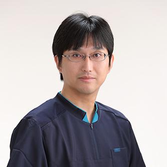 Hiroyuki Numajiri Photo
