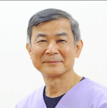 Hiroyuki Shimizu Photo