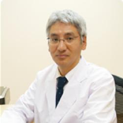 Katsuhisa Tsuji Photo
