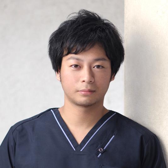 Ryutaro Nobori Photo
