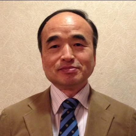 Takao Ehara Photo