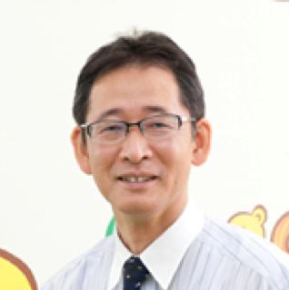 Takeshi Aoki Photo