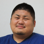 Takuya Yamashiro Photo