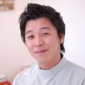 Katsunori Ijima Photo