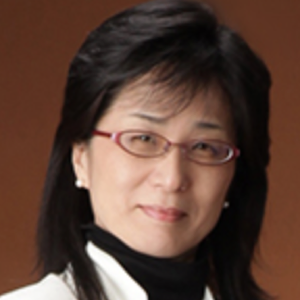 Michiko Sakane Photo