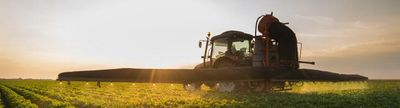Cover photo for Funding Agricultural Replacement Measures for Emission Reductions Program