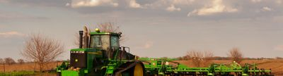 Cover photo for Iowa Equipment Grant for Producers and Food Hubs