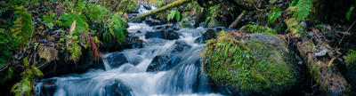 Cover photo for Emergency Watershed Protection Program