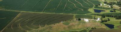 Cover photo for Oklahoma Farm Diversification Grant