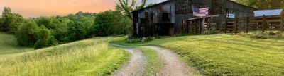 Cover photo for Tennessee Agricultural Enhancement Program