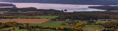 Cover photo for Vermont Farm Fund Business Builder Loan