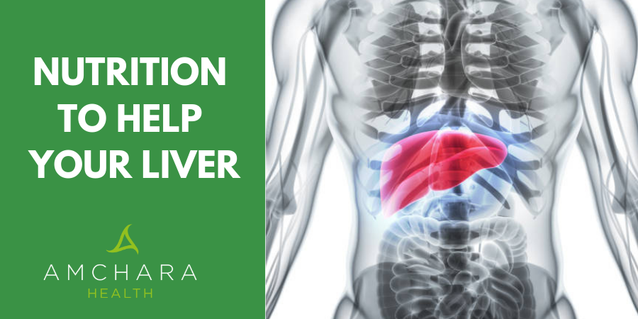 Nutrition-To-Help-Your-Liver