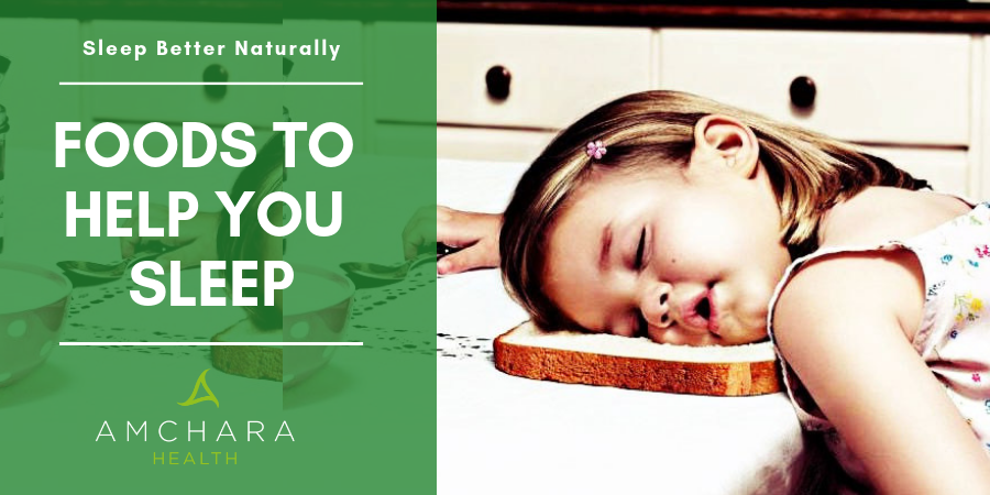 Food-That-Help-You-Sleep