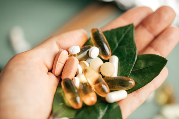 alternative-medicine-supplements