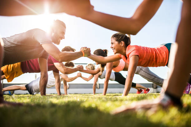 exercise-for-hormone-balance
