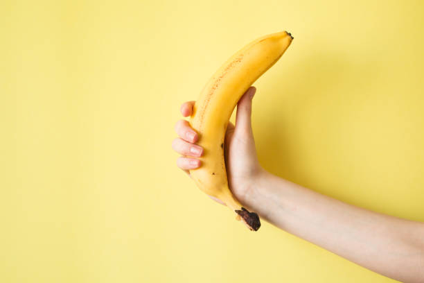 Bananas;