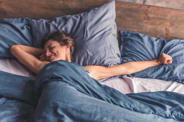 how-to-sleep-better