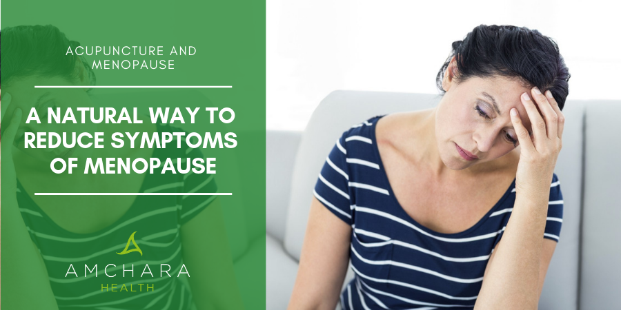 can-acupuncture-alleviate-menopause-symptoms