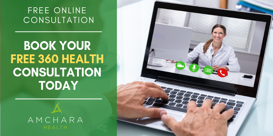 Book-Your-Free-360-Health-Consultation-Today