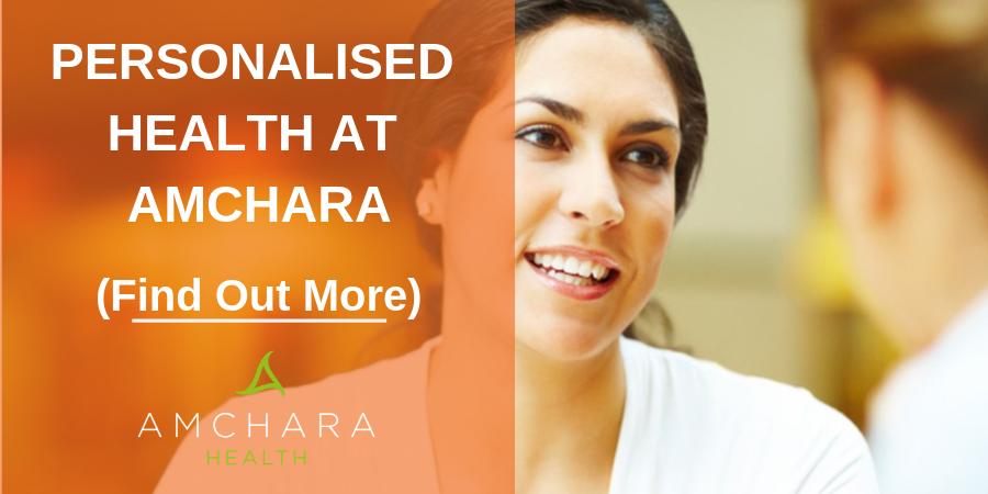 Personalised-health-at-Amchara