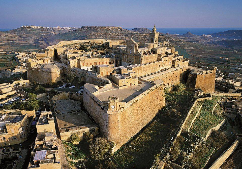 the-citadel-gozo-malta
