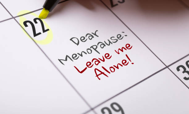 Dear-Menopause-Leave-Me-Alone