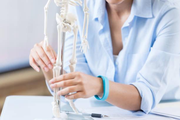 How Is Arthritis Treated