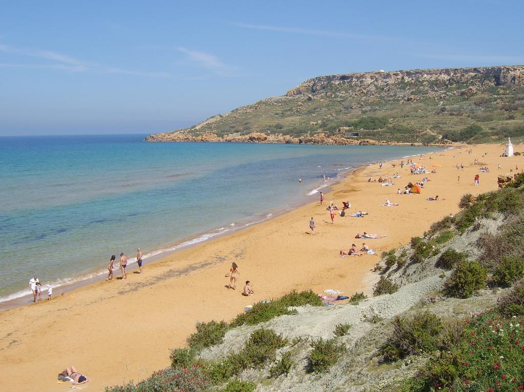 Ramla-Bay-Gozo