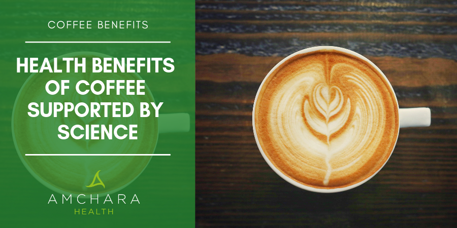 Health-Benefits-of-Coffee-Supported-by-Science