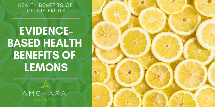 Evidence-Based-Health-Benefits-of-Lemons