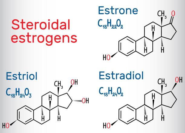 Beta-estradiol-Estrone-Estriol.jpg