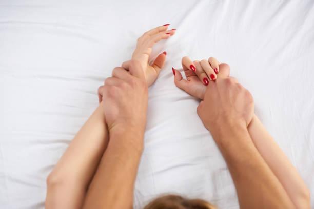 sex hormone