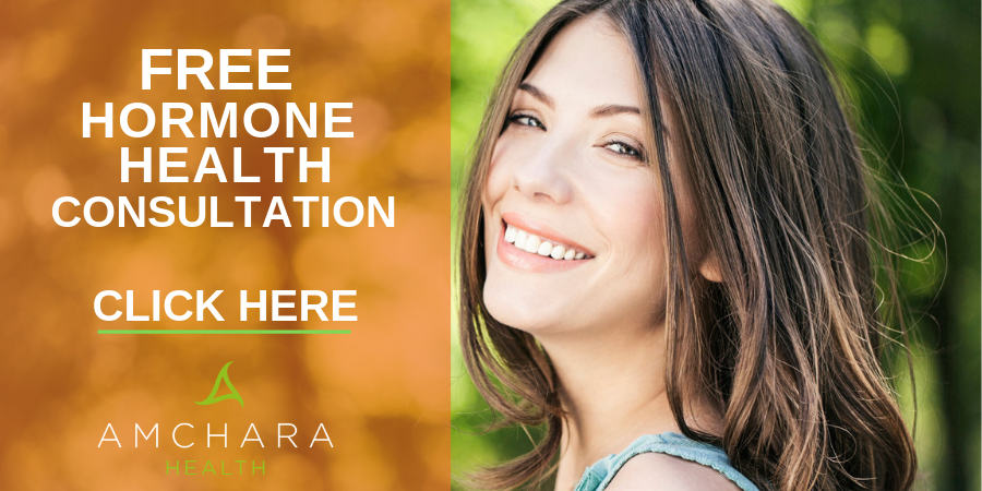 Free-Female-Health-Consultation