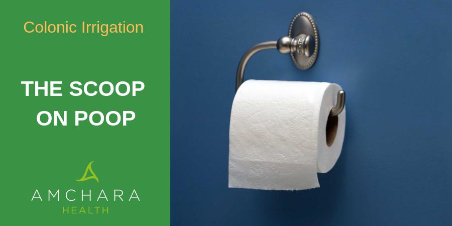 The-Scoop-on-Poop