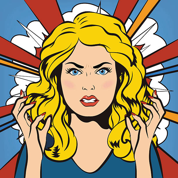 How-stress-affects-female-hormone-balance
