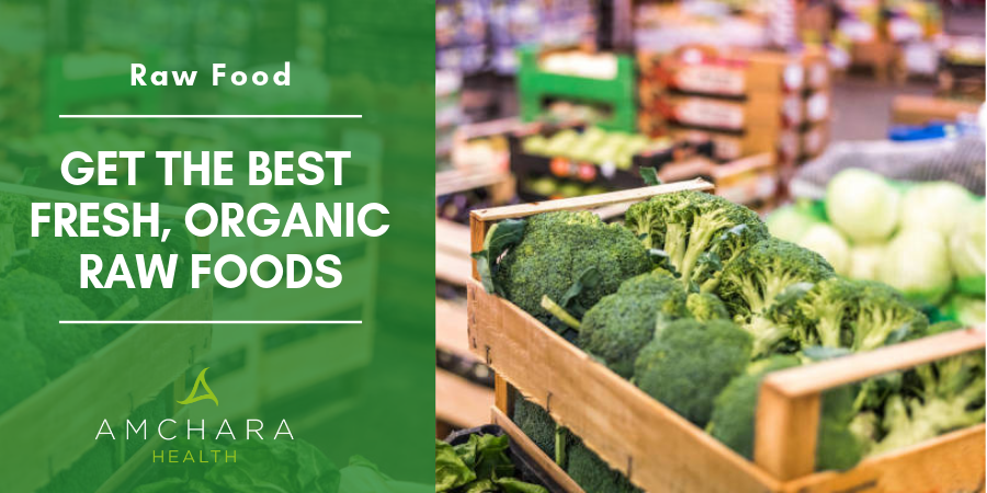 Get-The-Best-Fresh-Organic-Raw-Foods