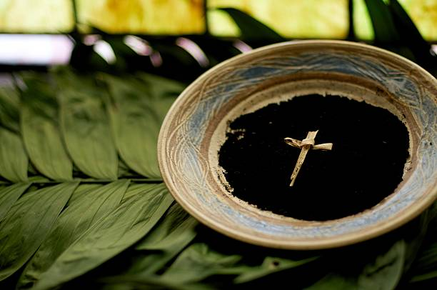 Lent Shrove Tuesday
