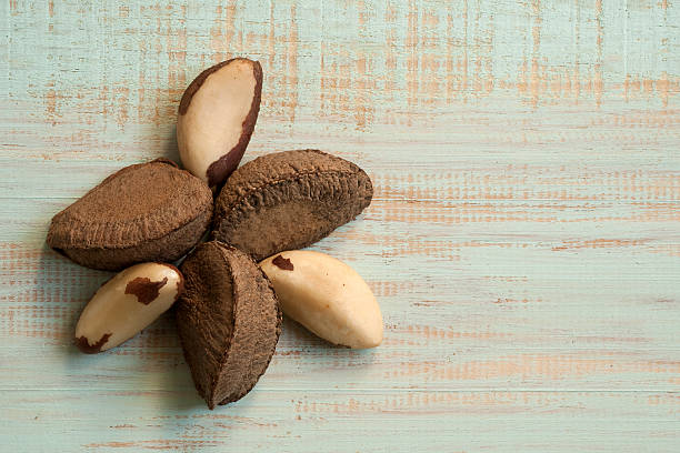 Brazil-Nuts-for-breast-cancer-health;