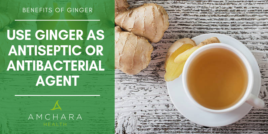 Ginger-As-Antiseptic-or-Antibacterial-Agent