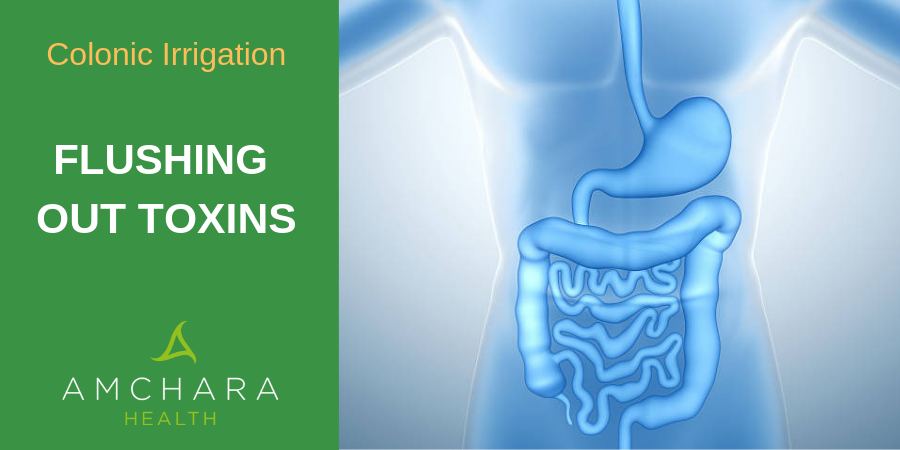 Flushing-Out-Toxins-With-Colonic-Irrigation