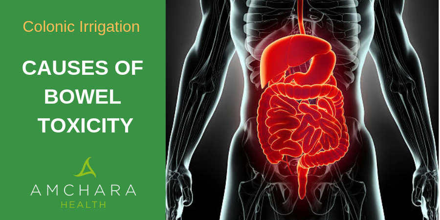 Causes-of-Bowel-Toxicity