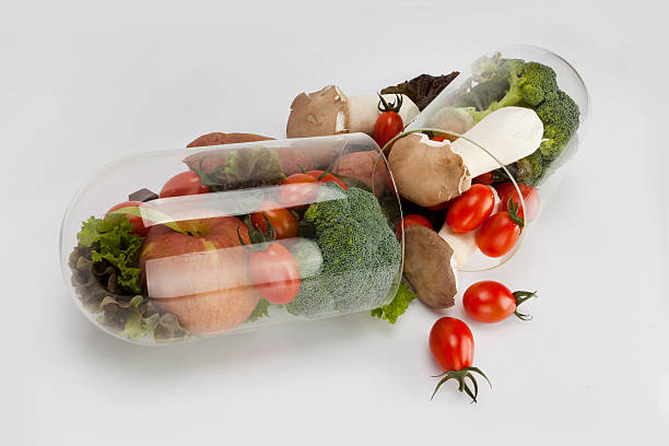 side-view-of-vegetables-vitamins