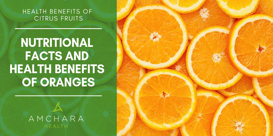Oranges-Nutrition-Facts-and-Health-Benefits