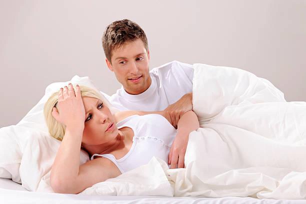 symptoms-of-low-testosterone-in-women
