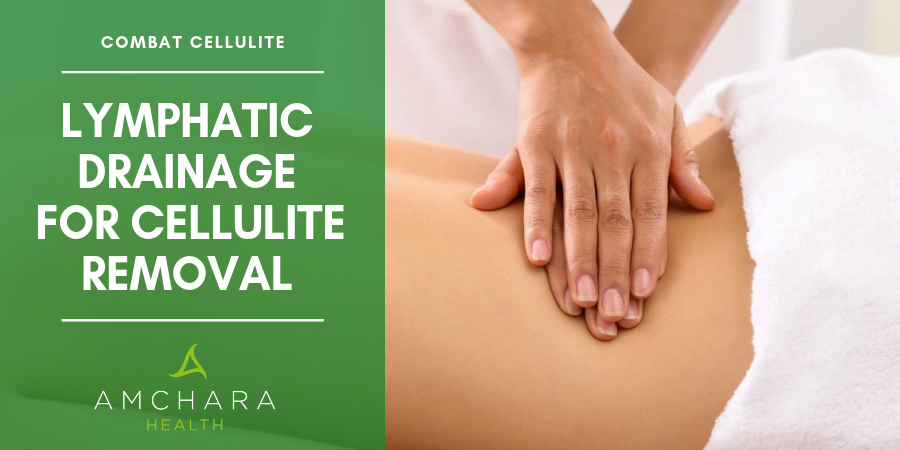 lymphatic-drainage-massage-for-cellulite