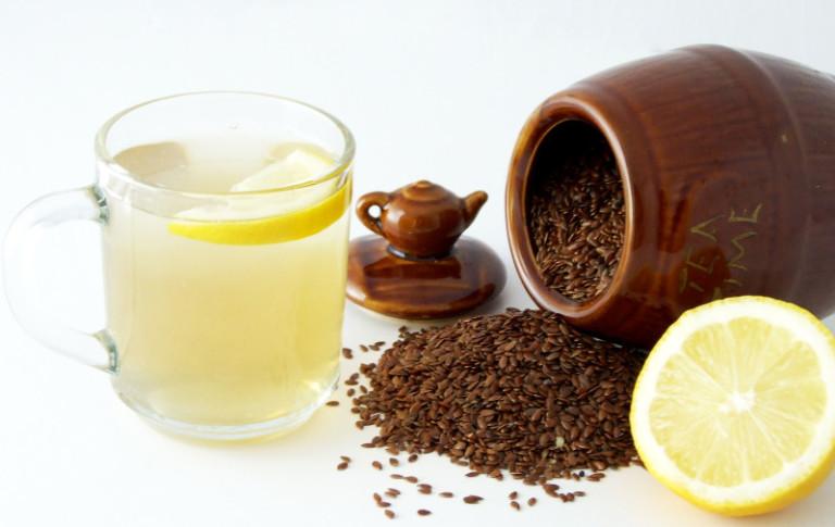 Linseed-Tea-7