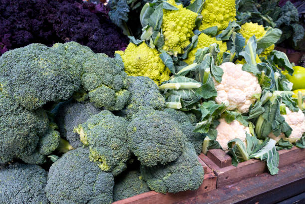 Brassica-Vegetables-Mixed