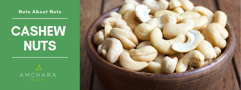 Cashew-Nuts-Banner