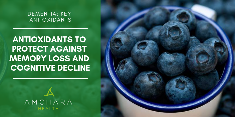 antioxidants-blueberries-in-the-cup