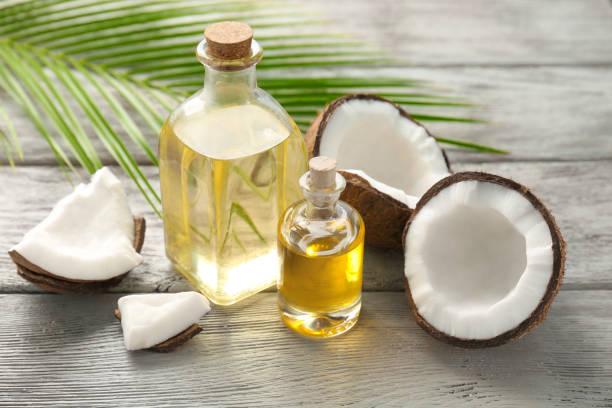 Coconut-Oil-for-hormone-health